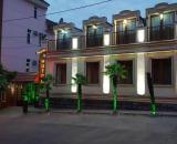 Danisimo Hotel