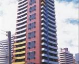 Praia Mansa Suite Hotel Fortaleza