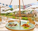 Il Campanario Villaggio Resort Florianopolis