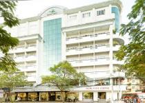 Фотография отеля Liberty Hotel Saigon Greenview