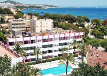 Фотография отеля Lively Mallorca (Palmanova)