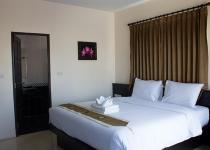 Фотография отеля 88 Hotel Phuket