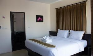 отель 88 Hotel Phuket