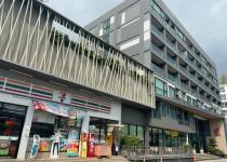 Фотография отеля Memosuite Pattaya Hotel