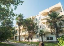 Фотография отеля Hotel Plaza Alexandroupolis