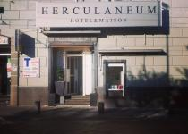 Фотография отеля Herculaneum Hotel & Maison