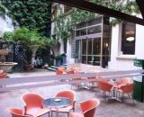 Astoria Vatican Hotel Lourdes