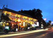 Фотография отеля Aonang President Hotel