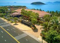 Фотография отеля Amiana Resort