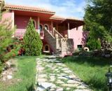 Athenea Villas