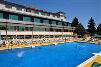 Фотография отеля Hotel Montecito