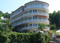 Фотография отеля Континент