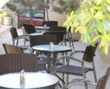Heritage House Hotel Amman