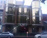 David Hotel Batumi