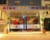 Alex Spa Hotel