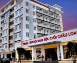 Chau Loan