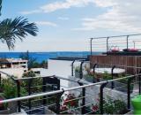 Ko'ox La Mar Club Aparthotel