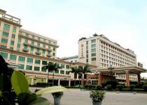 Фотография отеля Dong Fang Hotel Guangzhou