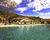 Centara Chaan Talay Resort & Villas Trat