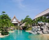 Centara Kata Resort