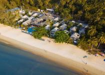 Фотография отеля Sea Valley Hotel & Spa