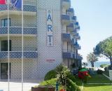 Art Hotel Guzelcamli