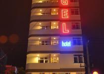 Фотография отеля Angel Hotel