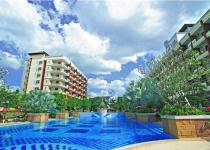 Фотография отеля Lek Villa