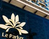 Le Parker International