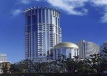 Фотография отеля Central