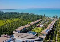 Фотография отеля SENTIDO Graceland Khao Lak Resort & Spa