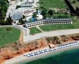 Alexander Beach Hotel & Convention Center
