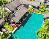 Anantara Vacation Club Phuket Mai Khao