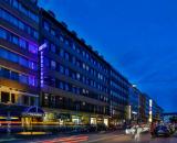 Hotel Praesident