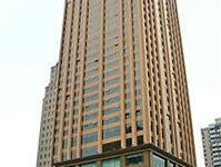 Фотография отеля Central Plaza