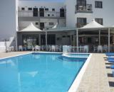 Pinelopi Beach Hotel