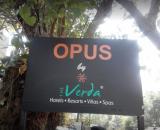 Meraden Opus