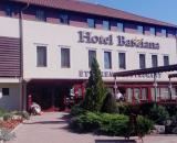 Hotel Bassiana