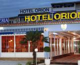 Hotel Orion Vodice
