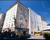 Centralhotel Gablerbrau