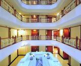 Centre Point Hotel Sukhumvit 10