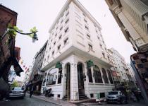 Фотография отеля Centrum