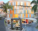 Everyday Smart Hotel Kuta