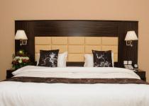фотография отеля Fortune Royal Hotel