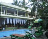 Classic De Evergreen Resort