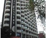 Century Zona Rosa