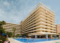 Фотография отеля Gran Hotel Cervantes by Blue Sea