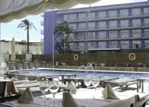 Фотография отеля Cesar Augustus