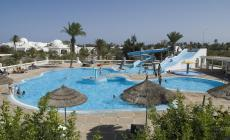 Sun Connect Djerba Aqua Resort