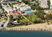 Фотография отеля Cesars Resort Bodrum